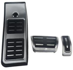 PEDALES PARA AUDI  DSG, A4 B9 S4 A5 B9 RS5 RS4, SLINE. A4, A5 F5. AUTOMATICO