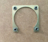 FASTENER SPECIALTY, INC. FSU-18 PLATE RETAINING ELECTRICAL CONNECTOR