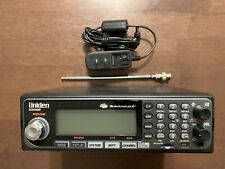 Uniden Bcd536Hp HomePatrol Digital Scanner