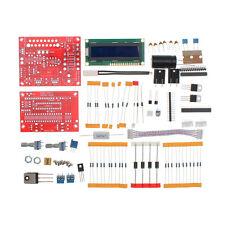 0378 Original Hiland 0-28V 0.01-2A Adjustable DC Regulated Power Supply DIY Kit