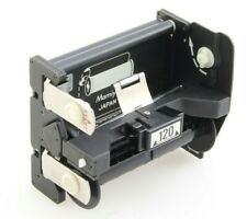 120 film insert for Mamiya 645 Medium Format camera