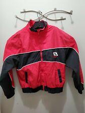 Dale Earnhardt Jr. #8 Chase Authentics NASCAR Racing Unique Jacket Size XL