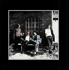 Palma Violets - Danger in the Club NEW SEALED CD Rough Trade 2015 RELEASE