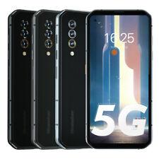 Blackview BL6000 Pro 5G Rugged Smartphone 8GB+256GB 6.4