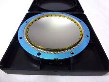 P-Audio Replacement 8 ohm Diaphragm For PA-D99 & PA-DE99 Driver.