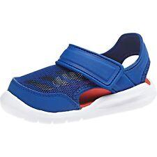 online store d357d f5ce9 adidas Infants Forta Swim Sandals ...