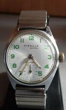 1950's Kienzle Alpha Wristwatch