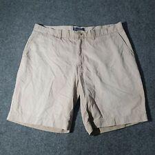 New listing Ralph Lauren Shorts Mens 38 Adult Golf Short Cargo Pants Stone Size 38 Golfer