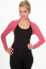Rayon V Neck Long Sleeve Tops & Shirts for Women