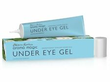100 % Original Aroma Magic Under Eye Gel For Black Dark Circles 20gm