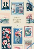 Cath Kidston: Frames Sticky Notes Book by Cath Kidston 9781787132177 | Brand New