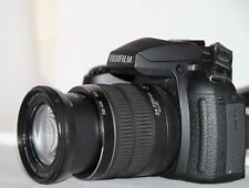 Fujifilm FinePix HS30EXR Digital Camera Fuji HS Excellent+