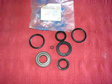 PIAGGIO SKIPPER 125 150  TYPHOON 125 NOS GEN ENGINE SEAL SET 498406