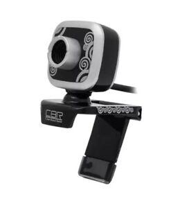 5MP Webcam For Desktop and Laptop (not Logitech Webcam /Microsoft Web Camera)