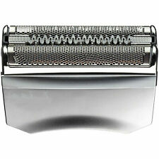 Shaving head Replace For Braun Kombipack 70S Series 7 790cc For Pulsonic 9000