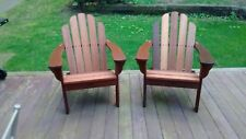 Patio, Porch, Or Firepit Chairs
