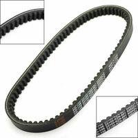 Drive Belt 835OC x 21.5W For Honda PCX 125 2012 2013 14 124.9cc 23100-KZR-601/A5