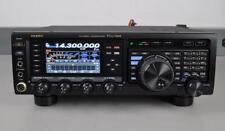 YAESU FTDX1200 HF/50mHz TRANSCEIVER in BOX     #J