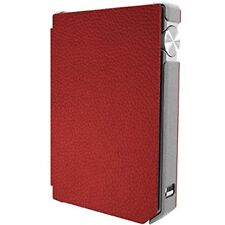 Pioneer XDP-APU30(R) PU Notebook Case for XDP-30R Red F/S with Tracking New