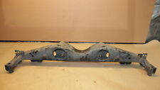 2004 Mini Cooper R50 OEM Rear Sub Frame Cross Member Support