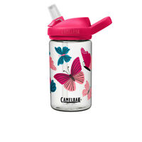 Genuine Camelbak Adult Eddy + Plus 0.75 /& 1L Bottle  Replacement Straws 0.6