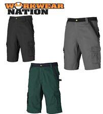 Dickies Cargo, Combat Regular Shorts for Men