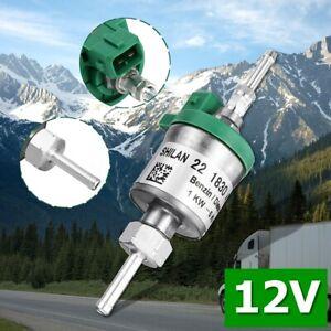 Car Air Diesel Parking Oil Fuel Pump For Eberspacher Universal Heater 12V