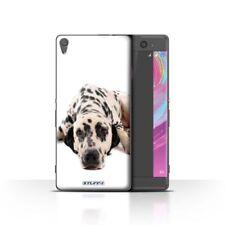 Fundas Para Sony Xperia XA para teléfonos móviles y PDAs Sony