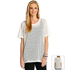 affa8b112ee Karen Kane Striped Tops & Blouses for Women   eBay