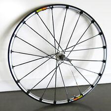 "Mavic Crossmax SLR 29"" Front Wheel UST, Disc"
