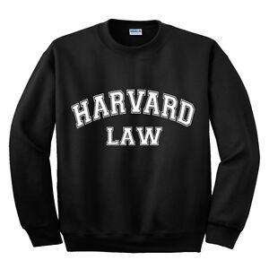HARVARD LAW SWEATSHIRT SELFIES TUMBLR TODAY I CHOOSE TO BE A UNICORN FUNNY