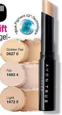 Avon TRUE COLOUR Flawless Abdeckstift Concealer Stick Farbe: Golden Fair Neu