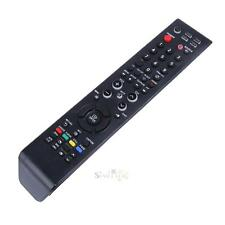 TV Remote Control Replacement for Samsung BN59-00611A BN59-00603A BN59-00516A