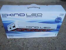KINDLED GROW LIGHTS  K3 SERIES L450