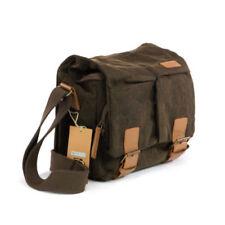 Caden Camera Carry/Shoulder Bags