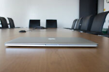 "Apple MacBook Pro Retina 15.4"" Core i7 2.0Ghz 8GB 256GB SSD (Late,2013) A Grade"