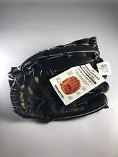 Vintage Easton EX1301B Baseball Glove NWT 13""
