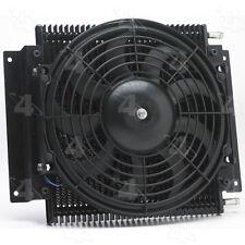Hayden, Inc.   Transmission Oil Cooler  526