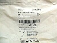 Murr Elektronik 7000-40021-0140100  new factory sealed bag