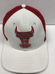 New Era Chicago Bulls 9Fifty  Snapback New
