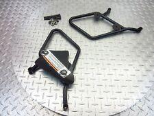 Motorcycle Saddlebags & Accessories for Suzuki Intruder
