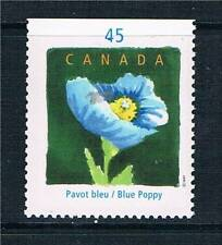 Canada 1997 Quebec in bloom SG 1724 MNH