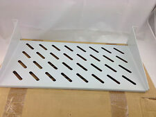 "RITTALDK.7119.2502U component shelf for fixed installation, 482.6mm (19"")"