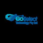 GoSelect Technology