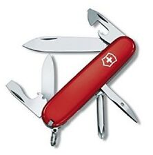 Victorinox Swiss Army Knife Tinker Pocket Knife