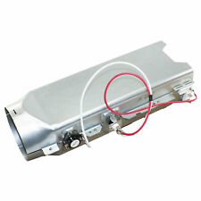New listing New Ps3527790 Dryer Heating Element Assembly Fits Lg Kenmore Sears