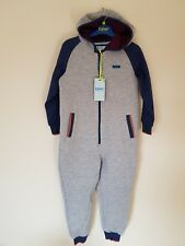 TED BAKER boys 'all-in-one'  4-5, 5-6, 6-7, 11-12 YEARS. RRP £32.00.