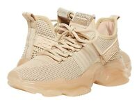 Woman's Sneakers & Athletic Shoes Steve Madden Maxima Sneaker