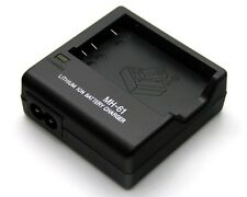 Camera battery Charger For MH-61 Nikon EN-EL5 P80 P90 P100 P500 P510 P520 P5000