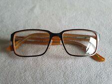 Urbn:West glasses frames. Charles.